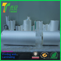 gloss lamination film, micron bopp lamination film