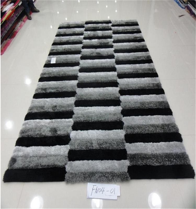 Ordinaire Good Quality 100% Polyester Carpet Bathmat Door ...