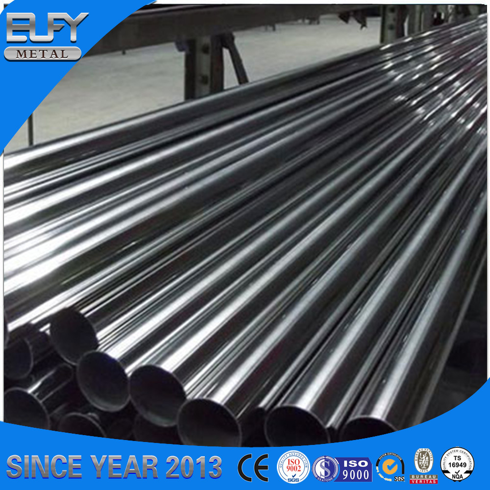 unit weight steel pipe steel scaffolding pipe weights spiral steel pipe