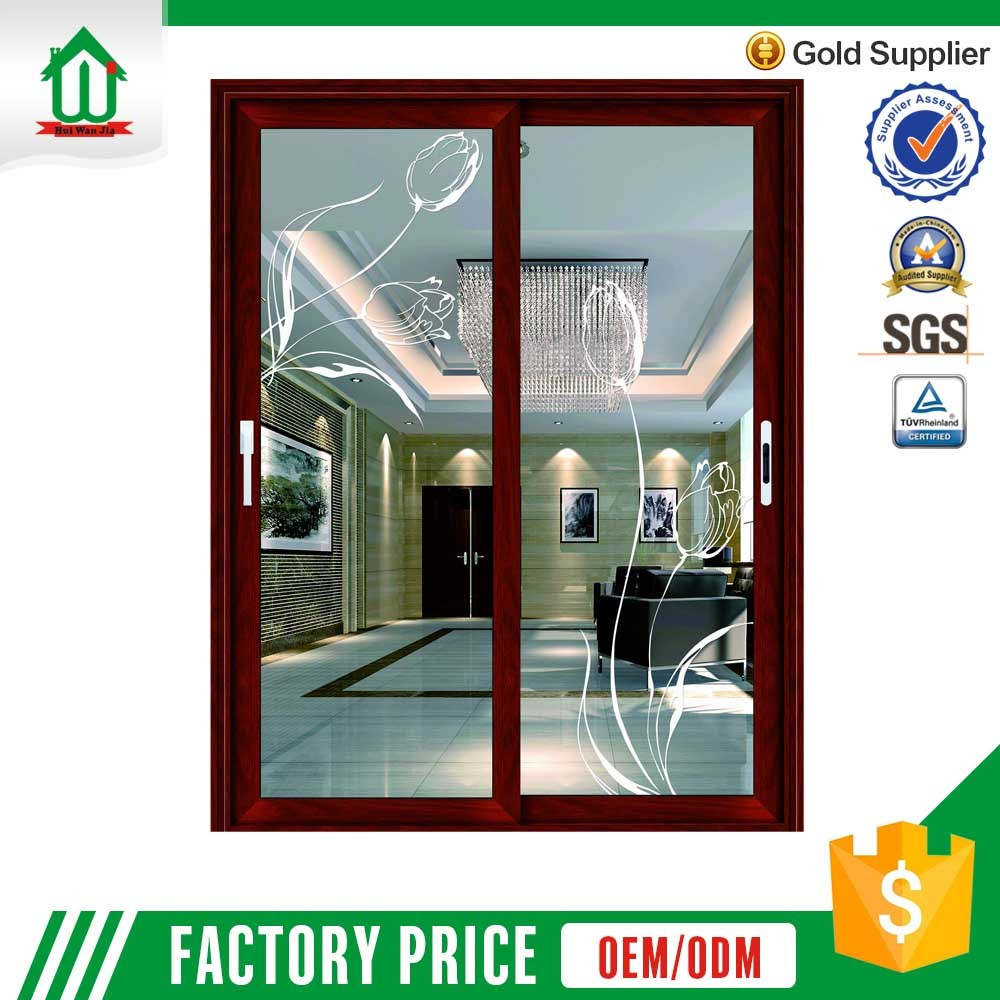 High Quality Foshan Customized Indian Door Decorations