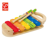 Various Design Non-toxic High quality Material xylophone