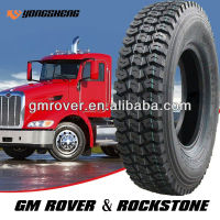 Commercial truck tires for camion foton