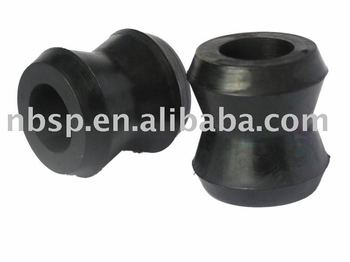 suspension buffer rubber buffer for suspension system
