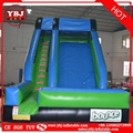 Direct Factory Manufacture High quality outdoor palyground gaint inflatable slip and slide