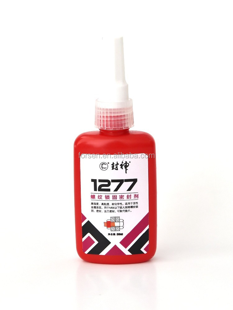 Threadlocker 1272