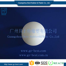 High Quality QC Report Pa66 Gf30 Ford Hdpe Hollow Plastic Ball