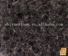 Imperial Coffee Granite Tiles & Slabs Granite