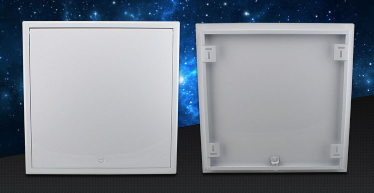 Access Doors Product : Access cover steel fire rated panel buy