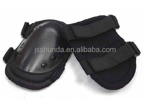 2017 NEW TYPE MILITARY ELBOW AND KNEE PADS FOR MILITARY,ARMY,POLICE
