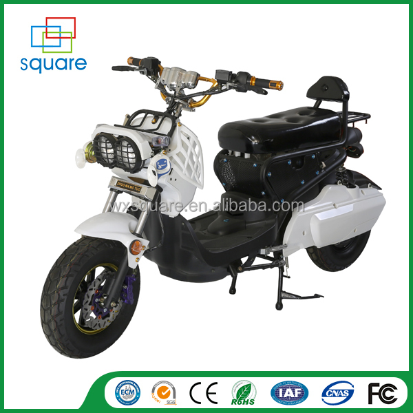 2016 fashion cheap hot sale cool CE approved China factory best price city cycle motorcycles/electric city bike