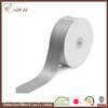 Wholesale handmade satin roll michaels african grey seamless ribbon