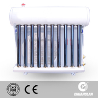 Good price of hybrid 9000btu air conditioner manufactured in China