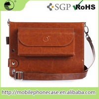2015 Wholesale Soft Cheap Laptop Bag Handbag /Laptop Bag/Tablet Bag For iPad air 2