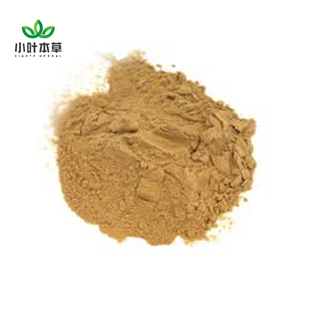 LIQUID BEER BARLEY DRY MALT EXTRACT POWDER