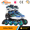 high quality roller skate / roller skate shoes for adults
