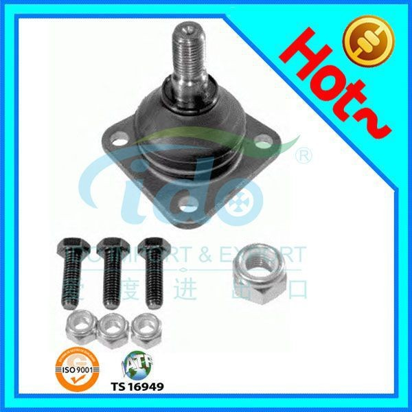 Front suspension Ball joints for Lada ball joint 2108-2904082