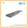 Snow Plow Blade with Punching Holes in Zigong