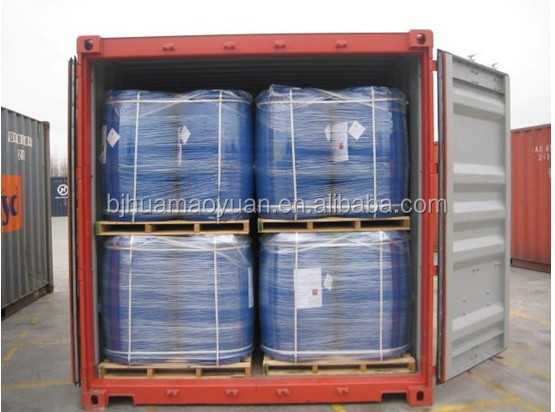 manufacturer and exporting Ethyl butanoate (CAS: 105-54-4)