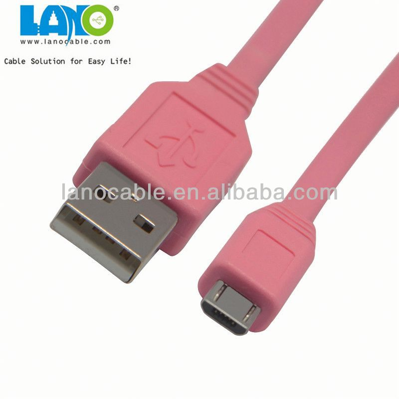 Gold plated 16pin obd2 to usb cable supplier
