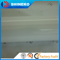 static film for car with best supply