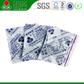 FDA Food Packaging Oxygen Absorber with Oxygen Indicator