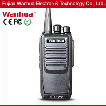 Specifications military radio wifi long distance walkie talkie