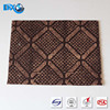 DAX comfortable wall to wall axminster carpet for hotel carpet cleaning brush