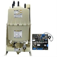 Electrode steam humidifier OEM type