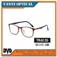 optimum optical glasses,spectacle eyewear frames,eye glasses frame