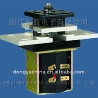 DC CONTACTOR RELAY ZLJM-800C(BUS BAR LATCHING TYPE)