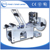 PFL50A Self-adhesive Bottle Labeling Machine for round bottle