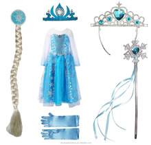 Princess crown tiara frozen elsa's tiara for elsa dress onenweb