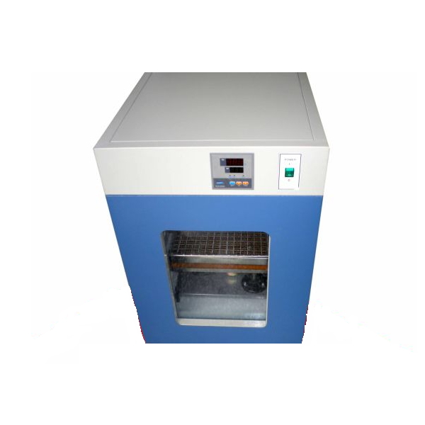 High Quality Incubator Mathematics Laboratory(ML-001)