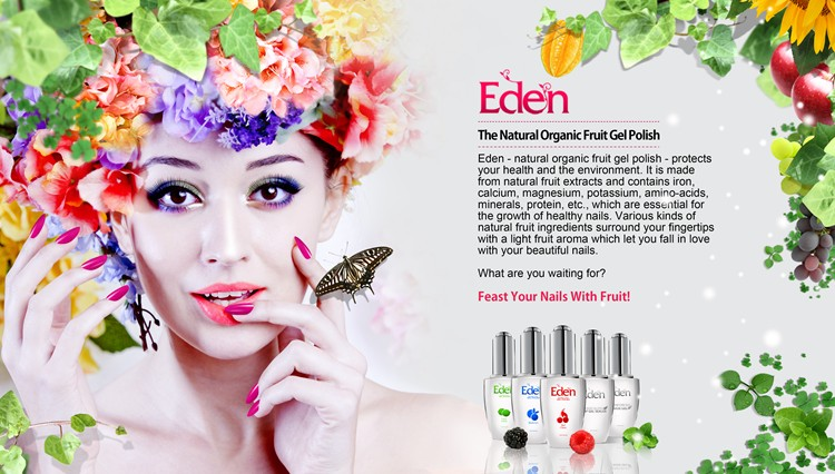 Eden organic nail gel polish.jpg