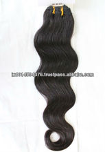 HIGH QUALITY WHOLE SALE EXPRESSION BRAIDS, 100% VIRGIN INDIAN HUMAN HAIR