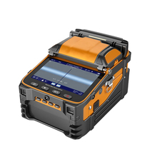 Brand New Splicing Machine Fusion Splicer AI-9 With Miller Stripper
