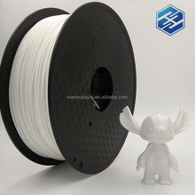 Best quality1.75mm 3.00mm PLA 3D Printer Filament 1KG 0.5KG for 3d Printer