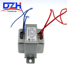 Factory directly sell iec transformer with best quality