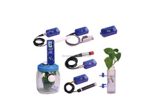 Biology Experience Equipment Kits for K-12 School Science Education