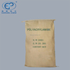 /product-detail/china-good-supplier-pam-industrial-chemical-anionic-polyacrylamide-in-water-treatment-chemicals-60741555711.html
