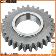 high precision spur gear