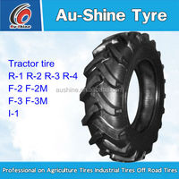 Good quality john deere tractor tires on sale