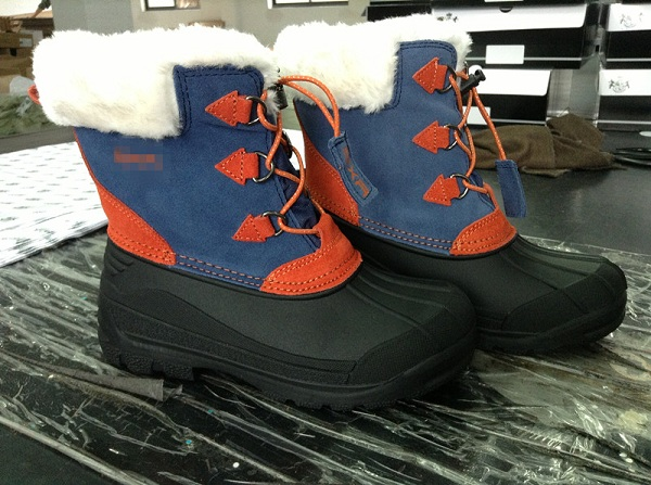 warm cheap 2015 winter shoes 2014 fashion ladies winter boots