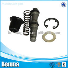 scooter clutch parts ,clutch spare parts with good quality