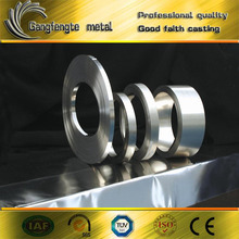 Fast delivery hot rolled 304 304l 321 316l stainless steel price per kg
