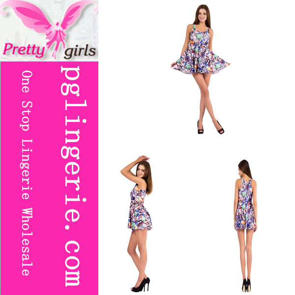 party dress websites,party dresses for teens,sequin party dresses