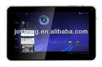 9-Inch Tablet PC All Winner A13 1.2Ghz Android 4.0