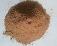 Poultry Protein Feed