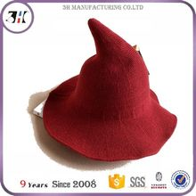 hot sale Magic fashion Christmas cosplay party hat