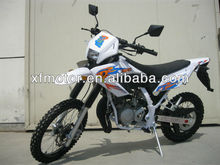 EEC 50cc kids dirt bikes for sale